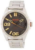 HUGO BOSS Men&s Berlin Bracelet Watch