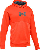 Under Armour Men's Storm Hoodie