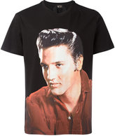 No.21 Elvis T-shirt - men - Cotton - S