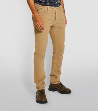 Jacob Cohen Slim Chinos