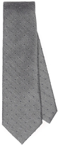 Tommy Hilfiger Tailored Collection Classic Width Microdot Tie