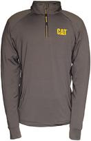 CAT Dark Shadow Contour Pullover