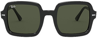 Ray-Ban Square Acetate