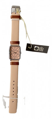 Orla Kiely Other Steel Watches