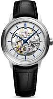 Raymond Weil Maestro Skeleton Watch, 40mm