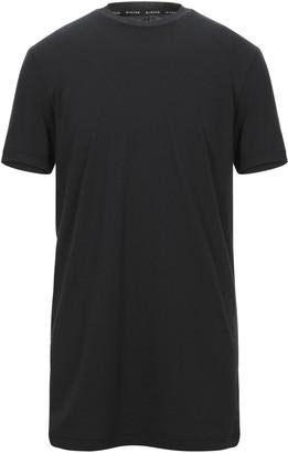Blackbarrett BLACK BARRETT T-shirts