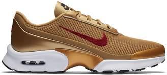 Nike Jewell Metallic Gold (W)
