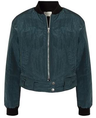 Simon Miller Jacket