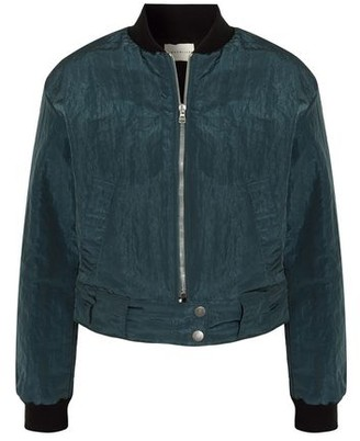 Simon Miller Jacket