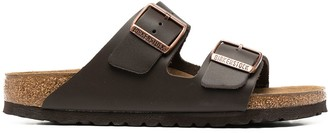 Birkenstock Arizona double-strap sandals