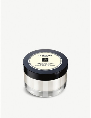 Jo Malone Pomegranate Noir body cream 50ml