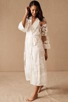 Rya Collection Charming Long Robe