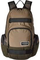 Dakine Atlas Backpack 25L Backpack Bags