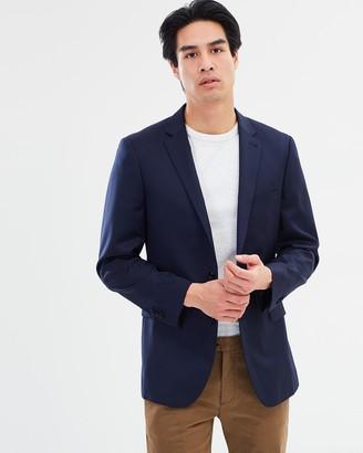SABA Collins Suit Jacket