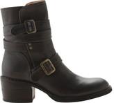 Fiorentini+Baker Women's Toky Buckle Boot