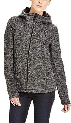 Bench Women's FURTHERMOST Cardigan