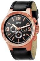 Esprit Men's Superkeen Rose Watch