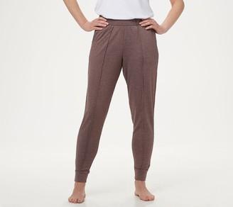 Cuddl Duds Comfortwear Jogger Pants
