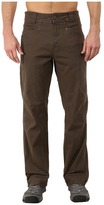 Royal Robbins Billy Goat® Stretch Six-Pocket Pants