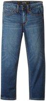 Joe's Jeans Jonathan Jean (Toddler/Kid) - Blue - 5