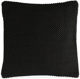 "Kas Room Karina Nubby 16"" Square Decorative Pillow Bedding"