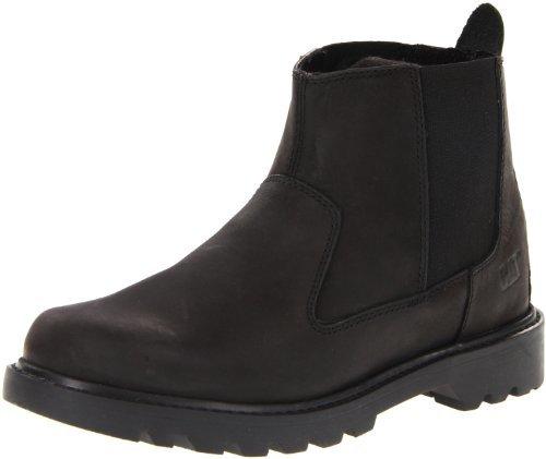 Caterpillar CAT Footwear Men's Drysdale Slip-On Boots