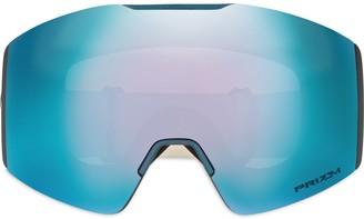 Oakley Fall Line Xm sunglasses