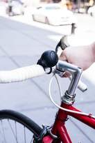 Kikkerland Design Bike Wireless Speaker