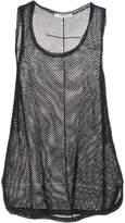 Givenchy Tank tops - Item 12037506