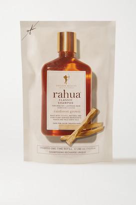 Rahua Classic Shampoo Refill, 280ml