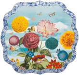 Pip Studio Royal Pip Square Platter