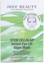 Juice Beauty Instant Eye Lift Algae Mask