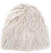 Marni fur hat