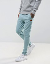 Ellesse Joggers With Small Logo