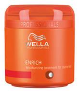 Wella Professional Enrich Treatment Mask 150ml
