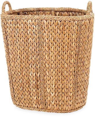 Mainly Baskets Sweater Weave Manor Basket