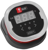 Thermos Weber® iGrill® 2 Digital Bluetooth Thermometer