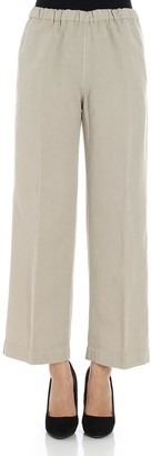 Ql2 - Portia Trousers