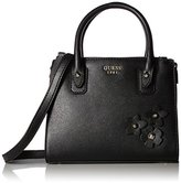 GUESS Liya Petite Girlfriend Satchel