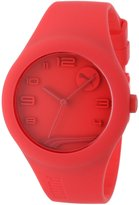 Puma Men's PU103001008 Form Analogue Watch