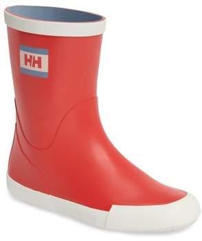 Helly Hansen Women's Nordvick Rain Boot