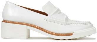 Rag & Bone Antor Leather Loafers