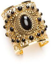 Brass Istanbul Bracelet