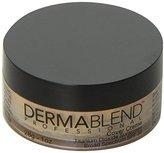 Dermablend Professional Cover Creme 1 oz. Chroma 2-1/4 Warm Beige