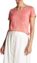 Calypso St. Barth Teveru Linen Shirt
