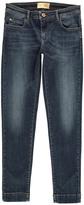 Sessun Stoneford Slim Jeans