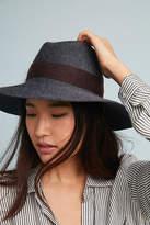 Lola Hats Weekend Rancher