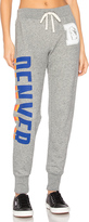Junk Food Clothing Denver Broncos Sweat Pant
