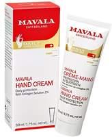 Mavala Hand Cream with Collagen, 50ml