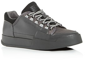 G Star Men's Rackam Vodan Low-Top Sneakers